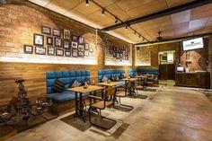 design of cafe: 22 тыс изображений найдено в Яндекс.Картинках