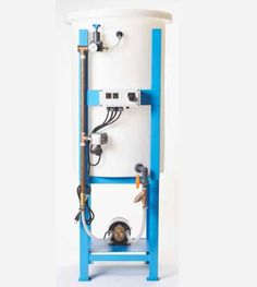 The 69 best products images on pinterest glycol feeder 13 gpm100 psi with 50 gallon tank swarovskicordoba Choice Image