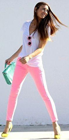 http://fashionstarpj.blogspot.mx