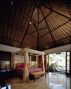 Guest Villa, Bali, Indonesia ... Bali is Asia's best honeymoon destination it is a dream of every couple to have their honeymoon in the most beautiful honeymoon destination id Asia http://holipal.com/the-best-honeymoon-in-bali/