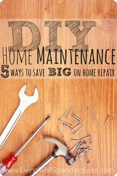 143 best home repair images home remodeling home repair home rh pinterest com