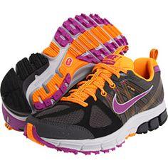 01e1be2719d4f Nike air pegasus 28 trail anthracite black orange peel bold berry
