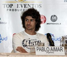 "2013-07-01 news conference before an exhibition game on Tuesday called the ""Giants Duel: Messi and Friends vs the Rest of the World"", in Lima, July 1, 2013."