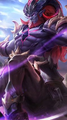 Download for free some stunning Mobile Legends Wallpaper for your mobile and PC. #MobileLegends #MobileLegend #MobileLegendsPC #MobileLegendsBangBang #HowtoplayMobileLegendsonPC #MobileLegendson PC #downloadmobilelegends #moblegends #mobilelegendsbangbang Hp Mobile, Best Mobile, Mobile Game, Mobiles, Hero Fighter, Alucard Mobile Legends, Moba Legends, Mobile Legend Wallpaper, 3840x2160 Wallpaper