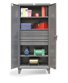 17 best drawer cabinets images armoires cabinet cabinets rh pinterest co uk