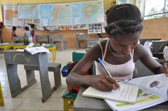 donacion utiles escolares pacifico colombiano - Google Search