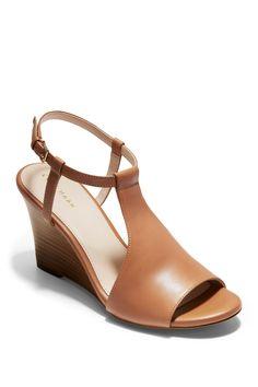 c997d31df211 Spenco Women s Yumi Canvas Flip Flop Thong sandal featuring arch ...