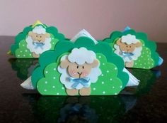 Kids Crafts, Animal Crafts For Kids, Foam Crafts, Farm Party, Handmade Decorations, Eid, Princess Peach, Drawings, Birthday