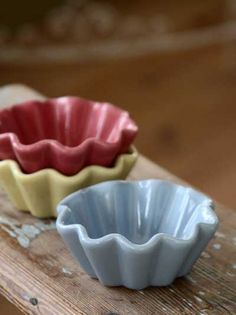 . Soft Pastels, Best Dishes, Pie Dish, No Frills, Dinnerware, Envy, Cookware, Scandinavian, Kitchens