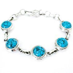 Genara Vintage Bracelet   Soul Of The Rose®