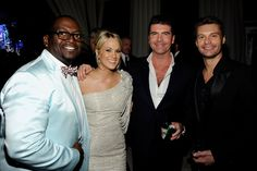 """Carrie Underwood reflects on """"mind boggling"""" American Idol days"""
