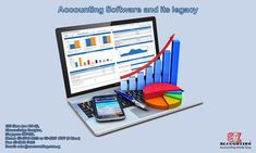 Accounting software was one of the first software to come up in offices along with the initiation of Software and Hardware. The reason being is the fact to control Money Flow in the offices. Accounting Software, The Office, Singapore, Facts, Reading, Business, Offices, Flow, Hardware