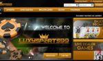 Sahabat situs informasi tentang situs judi poker online idn sports yang sudah terkenal dengan macam macam permainan dengan 1 user id bisa banyak permainan.