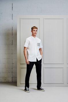 Karl Lagerfeld Men, Men Style Tips, Men's Style, Euro, Men's Fashion, Women Wear, Handsome, Normcore, Actors