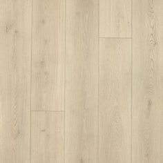 """Mohawk Windworn Hickory 3/8"""" Thick x 5"""" Wide x Varying Length Engineered Hardwood Flooring & Reviews 