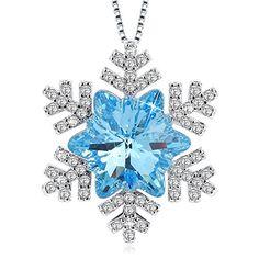 Véritable Argent Sterling 925 Bague Lucky Star souhaite Mariée Bijoux gratuit taille