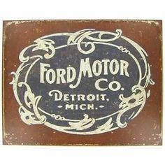 Favorite Vintage design!! #vintage #logo