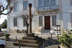 Monumentos Locais - Município da Lousã