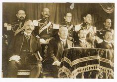 Entre los nombres más controversiales en la historia de México se encuentra el del general Aureliano Blanquet, nacido en Morelia, Michoacán, en 1849.