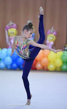 Gymnastics Competition Leotards, Gymnastics Wear, Gymnastics Costumes, Gymnastics Outfits, Artistic Gymnastics, Rhythmic Gymnastics Leotards, Dance Leotards, Gymnastics Flexibility, Acrobatic Gymnastics