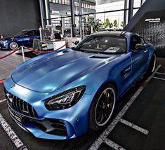 vind-ik-leuks, 11 reacties - Mercedes AMG GT / S (Anna Maria Muscarella Geehan. Bugatti, Lamborghini, Ferrari, Mercedes Benz Suv, Jaguar Xk, Porsche, Ford Gt, Sport Cars, Dream Cars