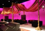Draping - PJ Hummel & Company | Event Design and Decor Agency
