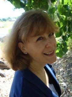 Featured Author Interview: R.J. Larson - Soul Inspirationz | The Christian Fiction Site