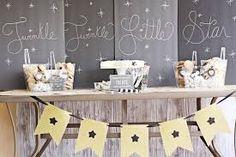 twinkle twinkle little star birthday theme - Google zoeken
