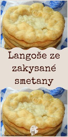 Czech Desserts, Vegan Desserts, Best Dinner Recipes, Snack Recipes, European Dishes, Czech Recipes, Vegan Meal Prep, Vegan Thanksgiving, Vegan Kitchen