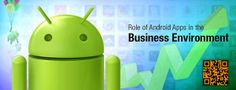 Android: Popular Choice Of Developers And Business Organizations?  Are You A Mobile Apps Developer Then You Should Consider Android Most Out Of iPhone Because Android Is A Popular Choice Of Developers And Business Organizations And There Is Also A Wide Future In It.  Article: www.exeideas.com/2014/02/android-popular-choice-of-developers.html Tags: #MobileApps #MobileAppsDeveloper #MobileDeveloper #Android #iPhone #Mobile #Apps #Developer