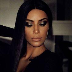 "507 Likes, 3 Comments - Kim Kardashian Snapchats (@kimksnapchats) on Instagram: ""I be in that prissy stone set with that wet wrist  @baddiebellas @baddiebellas @baddiebellas…"""