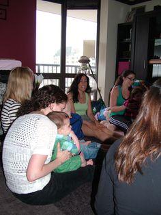Rhythm Babies Home Lesson   14 June 2013   #music #children #kids