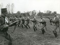 NL 1940(180)
