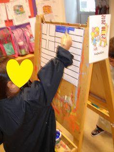 1ο Ολοήμερο Νηπιαγωγείο Λυκόβρυσης: 28η Οκτωβρίου και Νηπιαγωγείο 2012