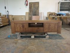 Solid Oak Furniture, Cabinet, Storage, Home Decor, Clothes Stand, Purse Storage, Decoration Home, Room Decor, Closet