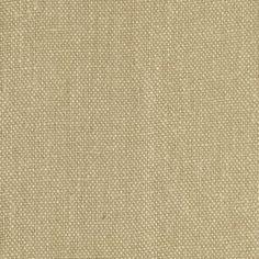 Suzanne Kasler Camel Linen Fabric By The Yard   European-Inspired Home Furnishings   Ballard Designs