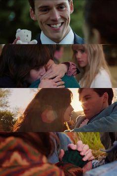 love rosie movie lines . Alex And Rosie, Love Rosie Movie, Hush Hush, Romantic Films, Movie Couples, Movie Lines, Romance Movies, Movie Wallpapers, About Time Movie