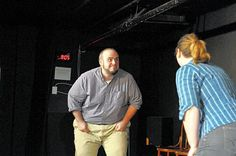 Steel City Improv groups to take laughs to NYC