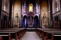 Church small   Flickr - Photo Sharing!