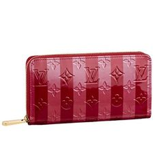 Louis Vuitton Store Monogram Vernis Zippy Wallet M91718 $132.44 Louis Vuitton Handbags Outlet Online Sale.louis vuitton 2014 hot sale,we offer all louis vuitton Sale at discount price,worldwide free shipping.