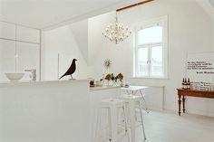 interior-design-em-branco
