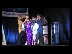 8 moda show 2012 Bronte testimonial Valeriana Mariani Donna Impresa Maga...