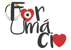 T-Shirt Feminina - Curso Farm�cia 7 - Foto