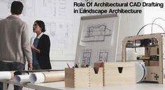 Role Of Landscape Design In Architecture Interior JobsDesign