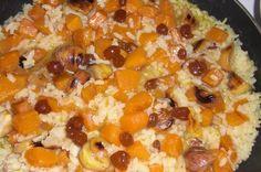 φωτογραφία οδηγιών Pepperoni, Macaroni And Cheese, Pizza, Meals, Ethnic Recipes, Food, Mac And Cheese, Meal, Essen