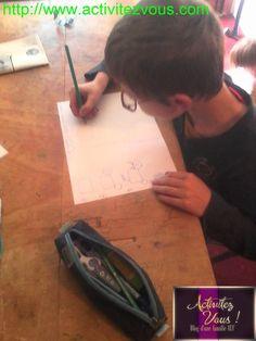 apprendre à dessiner un tracteur le loup qui ne voulait plus marcher mai juin 2016