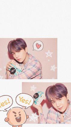Bts Jimin, Min Yoongi Bts, Min Suga, Bts Bangtan Boy, Suga Suga, Daegu, Harry Potter Tumblr, K Pop, V Bts Wallpaper