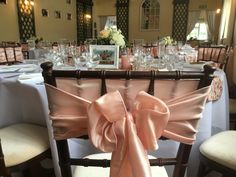 22 best images for mahogany chiavari chairs images blush blushes rh pinterest com