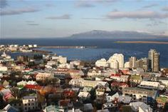 iceland lonely planet - Bing Images