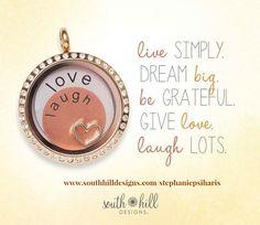 www.southhilldesigns.com/stephaniepsiharis